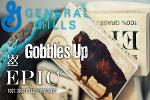 General Mills Expands Pantry With Buy of Meat Snacks Maker Epic