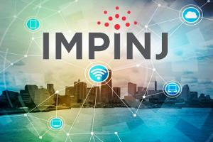 Nasdaq IPO Impinj, An Internet of Things Company, Soars in its Trading Debut