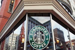 Why Jim Cramer Doesn't Want to Buy More Starbucks Shares for Action Alerts PLUS