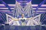 Armin van Buuren on New Album 'Embrace' and the Future of EDM in 2016