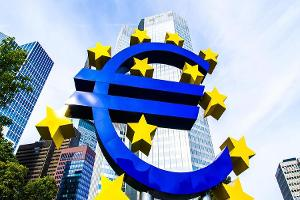 European Central Bank Leaves Rates Unchanged; Inflation Still Remains Low