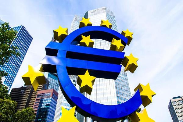 European Central Banks Leaves Rates Unchanged; Inflation Still Remains Low