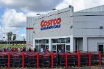 Jim Cramer: There's a Buying Opportunity in Costco