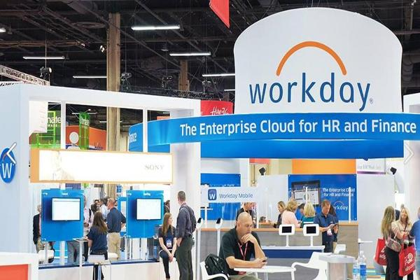 Jim Cramer Says Workday is Taking a Hit, But Don't Rush to Buy Shares Just Yet