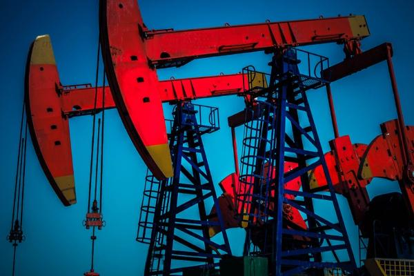 Jim Cramer: Oil Needs to Go Down to See Worldwide Growth Pick Up