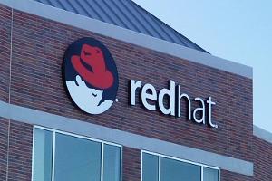 Here's Why Shares of Red Hat Are Higher in Thursday's Trading Session