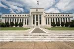 Is the Fed Still on its Rate Hiking Path?