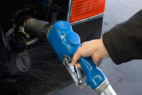 Your Gas Tank Could Be the Biggest Threat to Retail