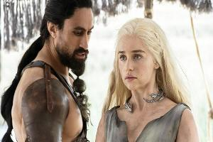 Game of Numbers: Do You Have Any Idea How Big Game of Thrones Has Become?