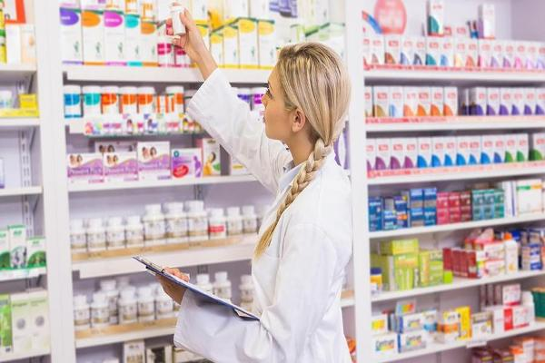 Fred's Pharmacy Could Be Back in M&A Market
