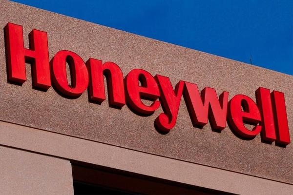 Jim Cramer on Honeywell: There's a Great Growth in Cash Flow