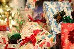 White Elephant Gifts: Funny and Creative Ideas for Your Holiday Gift Exchange