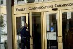 FCC Moves to Let Consumer Block Robocalls, Spam Texts With New Rule