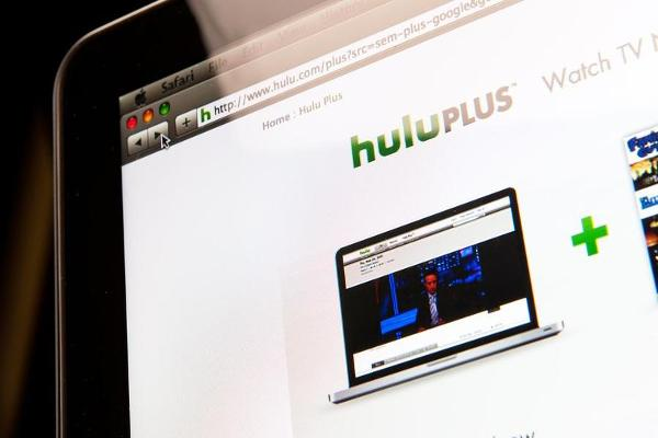 Joel Stillerman Is Hulu's New Chief Content Officer