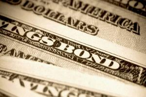 Boost Your Income With These 4 Fantastic Closed End Muni Bond Funds