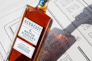 Hennessy Launching New Blend as Cognac Attracts Younger Crowd