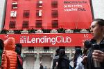 LendingClub Appoints New CEO, Cuts 179 Jobs