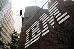 Now Might Not be the Time To Sell IBM, jim Cramer Says