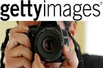 Shutterstock Shares Up as Getty Images Focuses on Digital