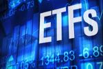 Top Four SPDR ETFs to Face the Coming Year