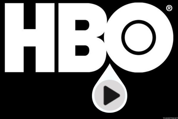 HBO Is Hacked - Again