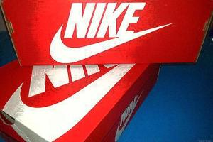 Jim Cramer: Walmart, Nike and FedEx Point to a Strong US Economy