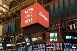 Watch: How Phone Company Avaya Is Capitalizing on Cloud and Blockchain