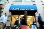 Jim Cramer: Ross Stores Had a Better Quarter Relative to TJX