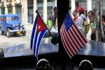 U.S. Policies on Softening Trade With Cuba Could Be Reversed