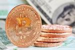 Citrix CEO: Companies Are Buying Bitcoin in Case of Ransomware