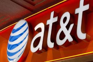 AT&T, Time Warner Deal Will Face Heavy Regulatory Conditions
