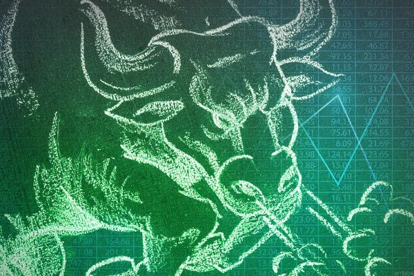 Could Excessive Optimism Be What Finally Cripples the Bull Market?