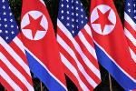U.S. and North Korea Sign Agreement and 4 Other Stories to Watch Tuesday