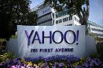 Yahoo & Microsoft Extend Search-Deal Talks; Stocks Jump at Open