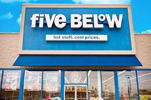 Five Below, Freeport McMoran Will Fare Well in 2017