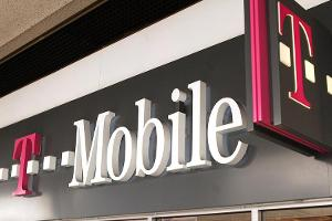 Jim Cramer on T-Mobile CEO John Legere: He's Always Selling!