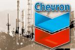 Chevron & Exxon Tank as Stocks Finish Choppy Trading in Green