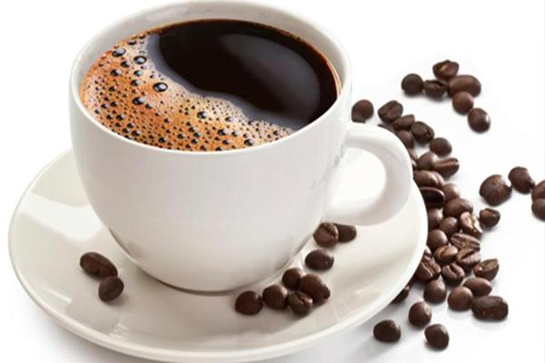 Coffee, Cocoa ETNs Could Offer Some Big Upside For Investors