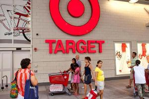 Jim Cramer Reveals What to Watch in Target and Cisco's Earnings