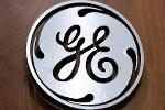 Jim Cramer Is Not Sold on GE Making a Deal With Baker Hughes