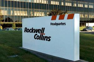 Why Jim Cramer Is Pleased With Rockwell's Proposed Acquisition of B/E Aerospace
