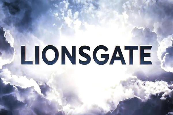 Jim Cramer: Lions Gate and Starz Is a Deal Made in Heaven