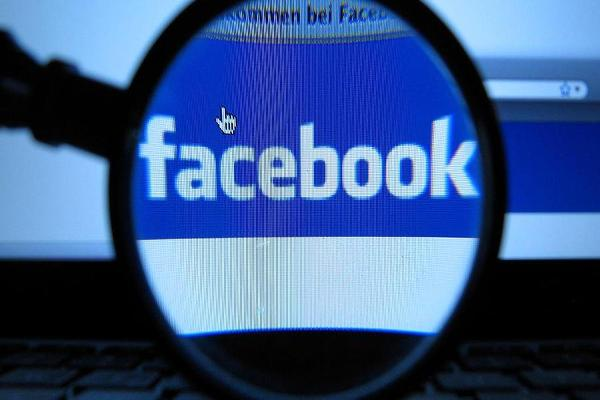 Hedge Funds Love Facebook, Ambev and 2 More Stocks -- Should You?