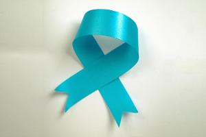 This Labor Day Weekend, Talk to Every Woman You Know About Ovarian Cancer