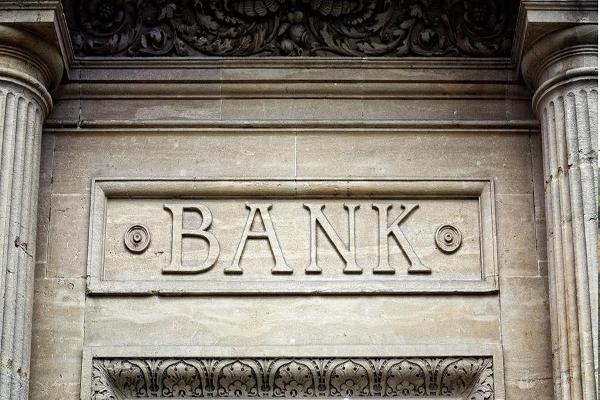 Are Banks the Cheapest Stocks in the Market?