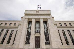 Federal Reserve to Reassess Global Risks in Minutes on Wednesday