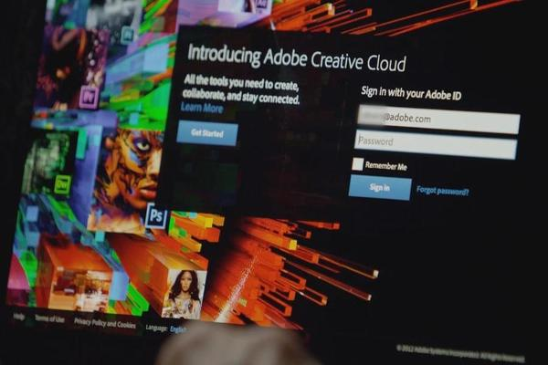 Adobe Is the Key for Cloud Commerce for Everyone, Jim Cramer Says
