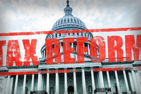 Video: 5 of the Biggest Losers From the New Tax Code