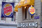 Burger King Pulls Ad After Controversy