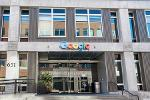 5 Cool Companies You Didn't Realize Alphabet Owns